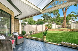 Picture of 60b Tergur Crescent, Caringbah NSW 2229