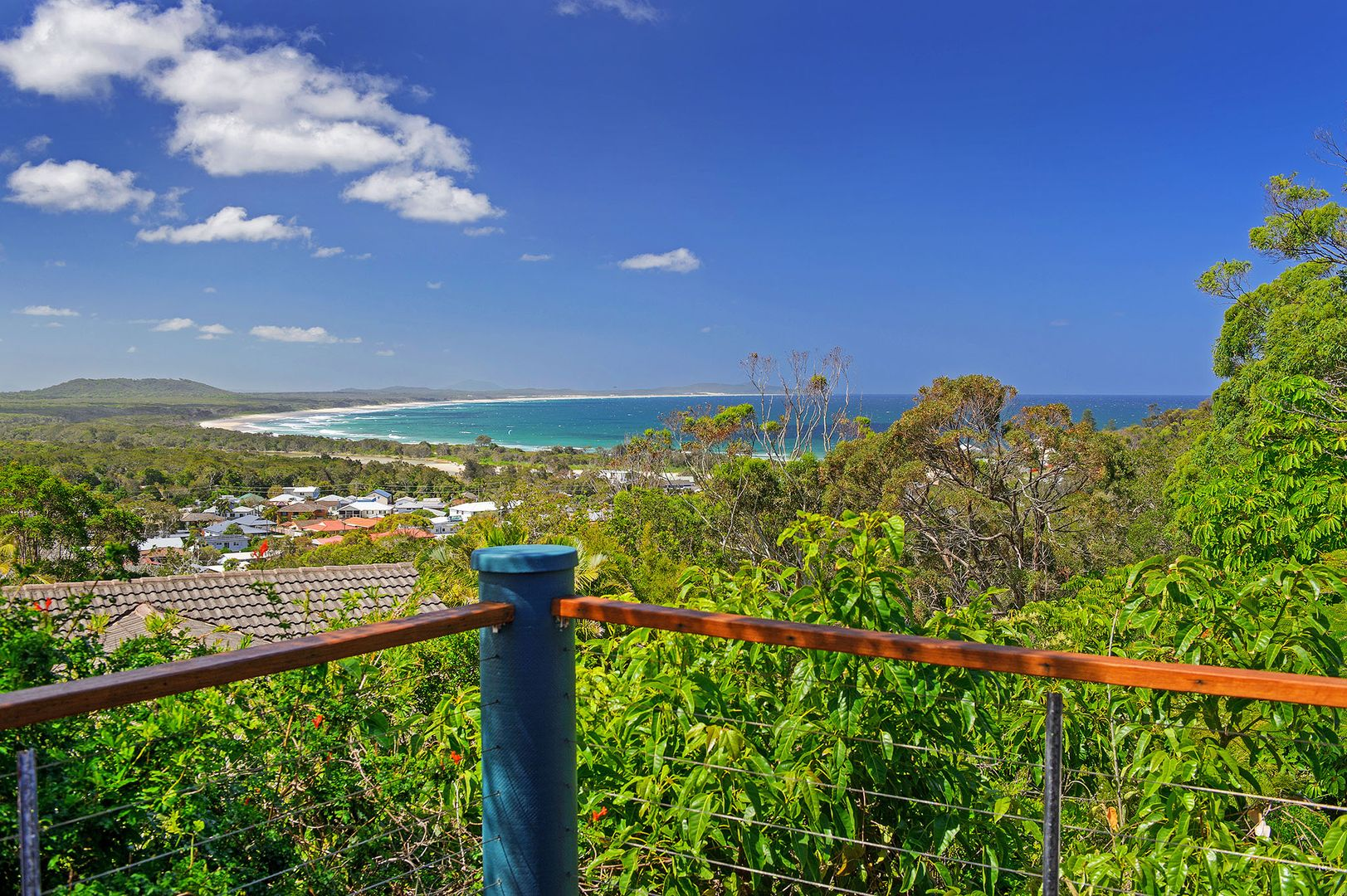 30 Skyline Crescent, Crescent Head NSW 2440, Image 0
