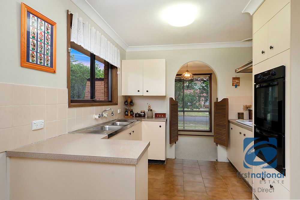 16 Lobelia Crescent, Quakers Hill NSW 2763, Image 1