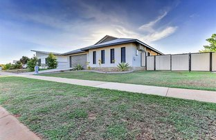 Picture of 6 Corry Street, Bellamack NT 0832