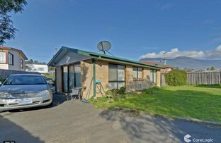 Picture of 2-1 STAPLETON STREET, Glenorchy TAS 7010