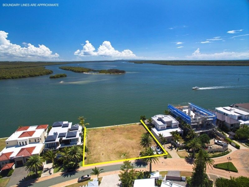 3-5 Knightsbridge Parade West, Sovereign Islands QLD 4216, Image 1