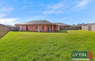 Picture of 3 Scarlet Street, Jordan Springs NSW 2747