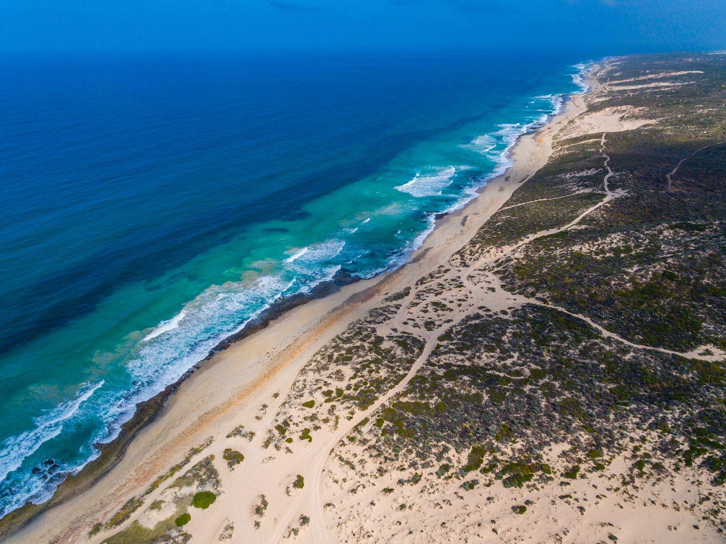 54 African Reef Boulevard, Greenough WA 6532, Image 1