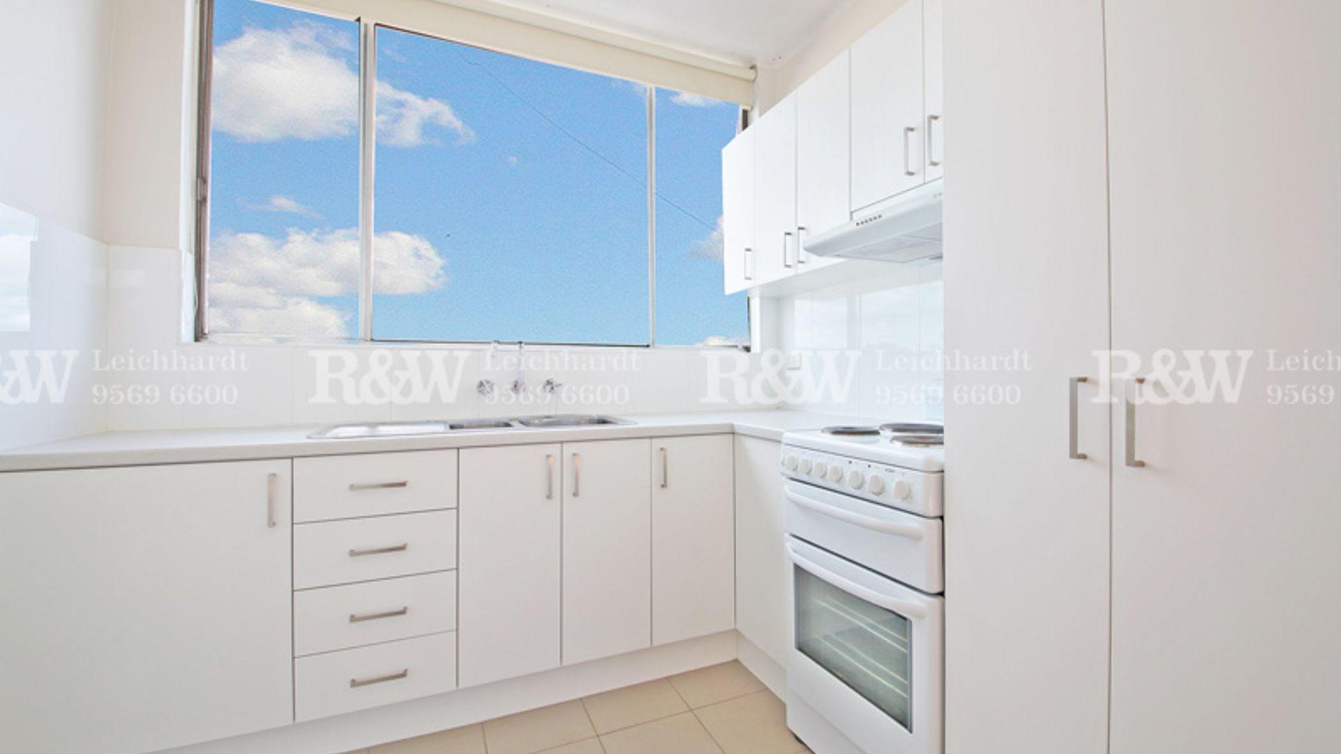 7/28 Gordon Street, Rozelle NSW 2039, Image 1