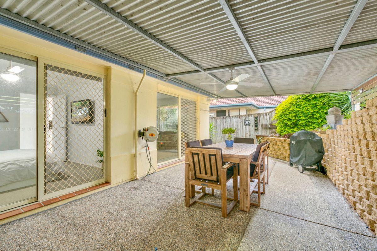 1/3 Kowhai Place, Nerang QLD 4211, Image 1
