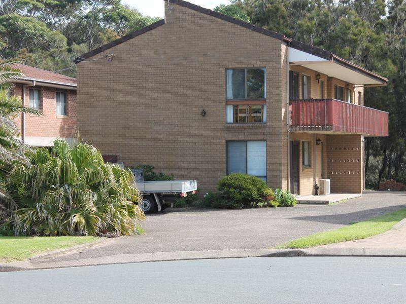 1/14 Kuppa Avenue, Malua Bay NSW 2536, Image 0