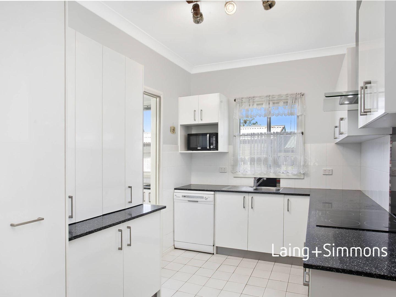 43 Windermere Avenue, Cambridge Park NSW 2747, Image 2
