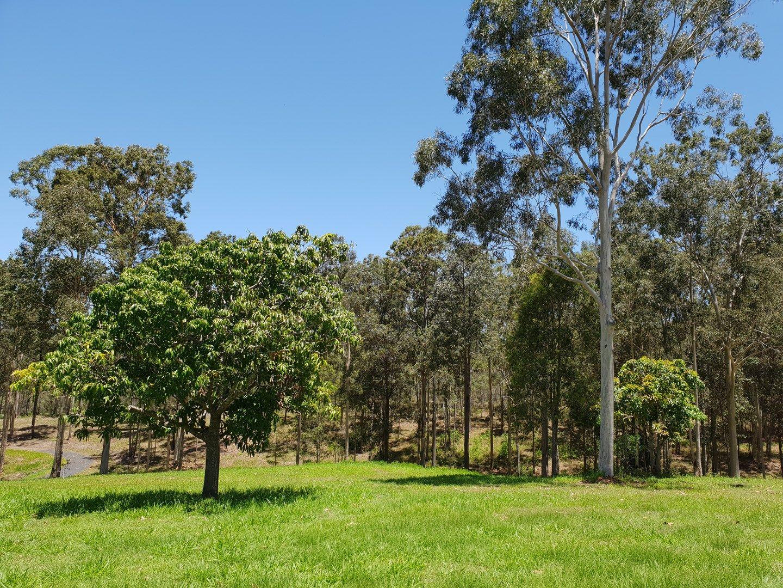North Deep Creek QLD 4570, Image 0