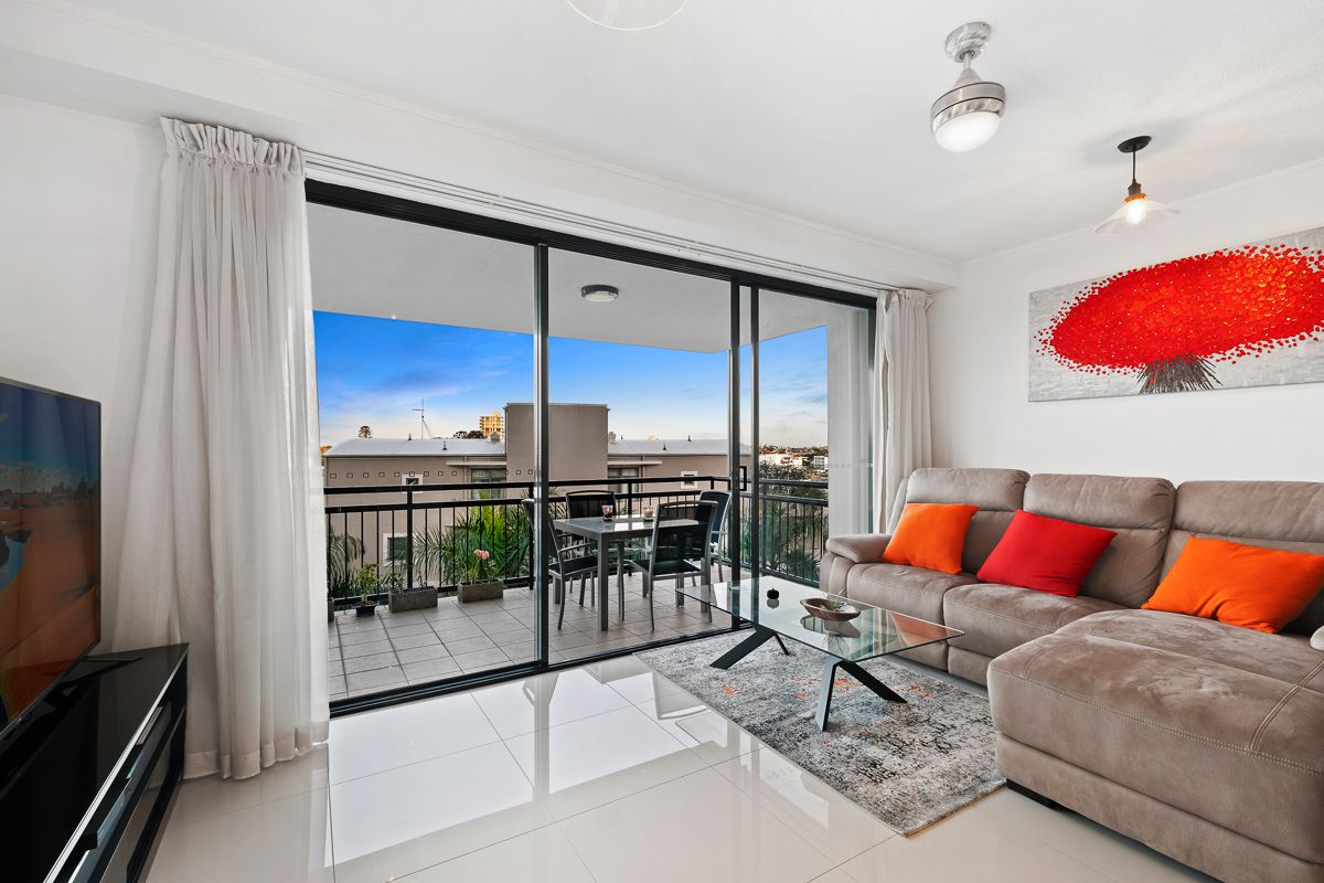 114/15 Goodwin Street, Kangaroo Point QLD 4169, Image 2