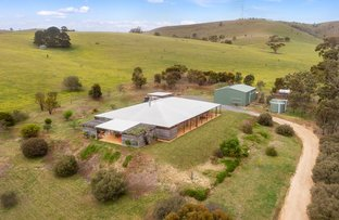 Picture of 517 The Glen Rd, Rockleigh SA 5254