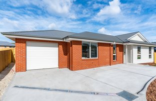 Picture of 10 Jardinelle Road, Rokeby TAS 7019