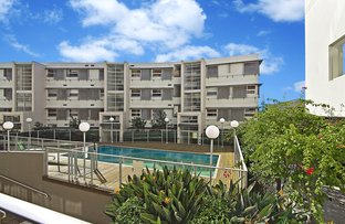 Picture of 732/25 Bennelong Parkway, Wentworth Point NSW 2127