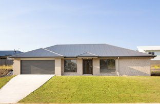 Picture of 552 Caniaba Road, Caniaba NSW 2480