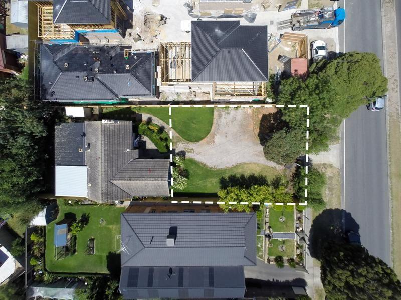1/1153 Frankston-Flinders Road, Somerville VIC 3912, Image 2