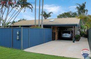 Picture of 14 Timari Avenue, Bellara QLD 4507