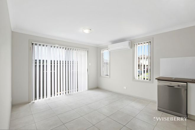 Picture of 12A Addison Ave, WOONGARRAH NSW 2259