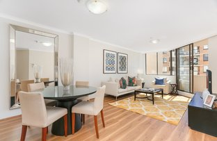 Picture of 39/533 Kent Street, Sydney NSW 2000