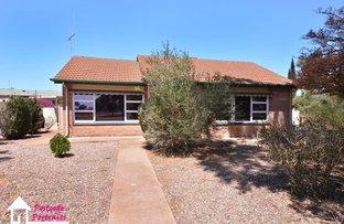 Picture of 2 Sugarwood Crescent, Whyalla Stuart SA 5608