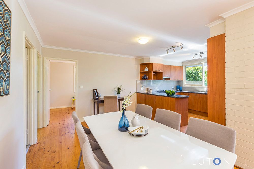 25 Mirrool Street, Duffy ACT 2611, Image 2