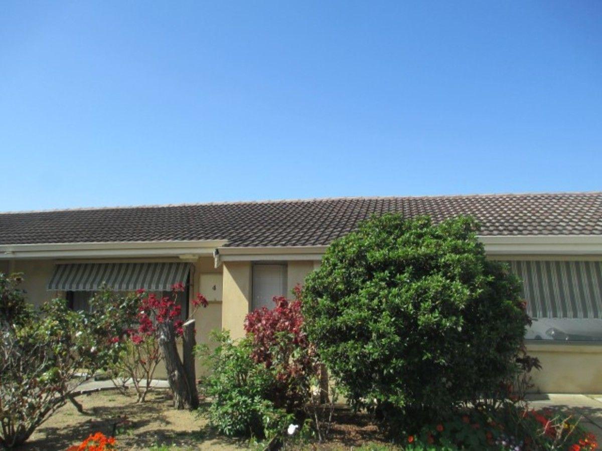 5/105 Mandurah Terrace, Mandurah WA 6210, Image 0