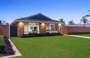 Picture of 36 Wolverton Avenue, Chipping Norton NSW 2170