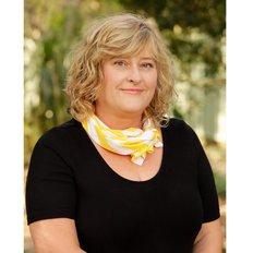 Angela Galvin, Sales representative
