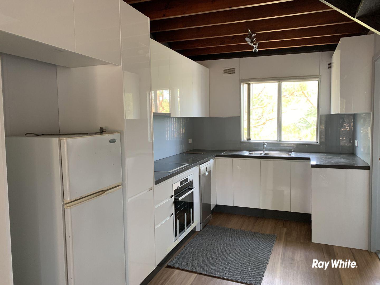67 Beachcomber Avenue, Bundeena NSW 2230, Image 0