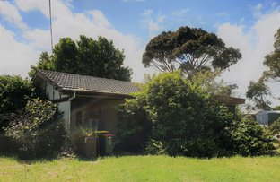 Picture of 6 Epsom Street, Wonthaggi VIC 3995