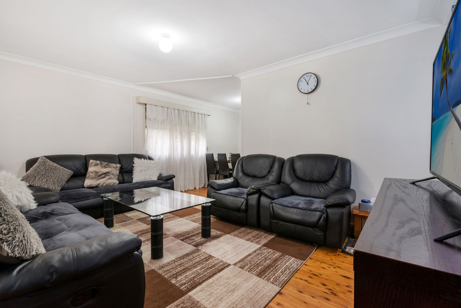 25 Chelsea Drive, Canley Heights NSW 2166, Image 1