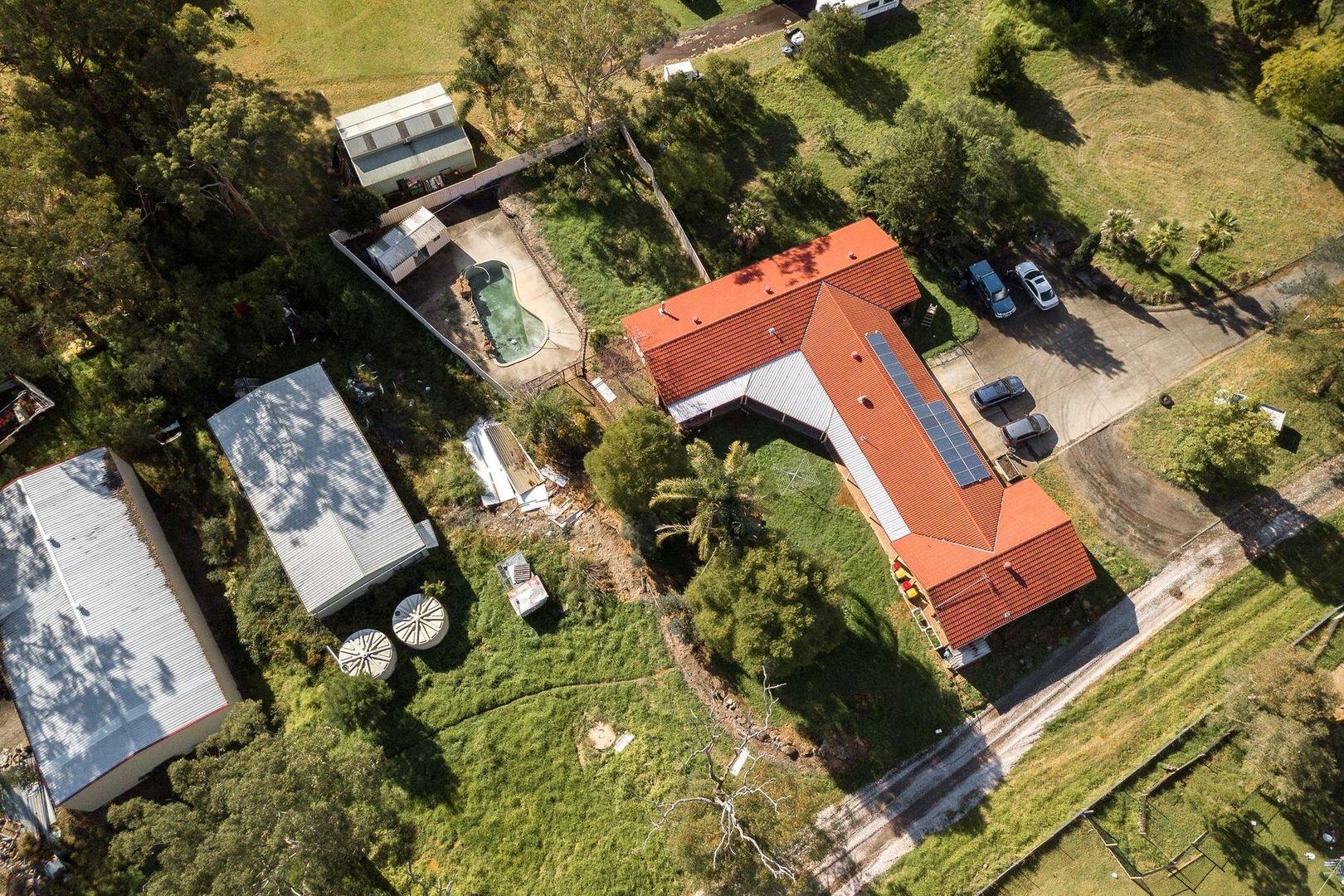 50 Wedderburn Road, St Helens Park NSW 2560, Image 2