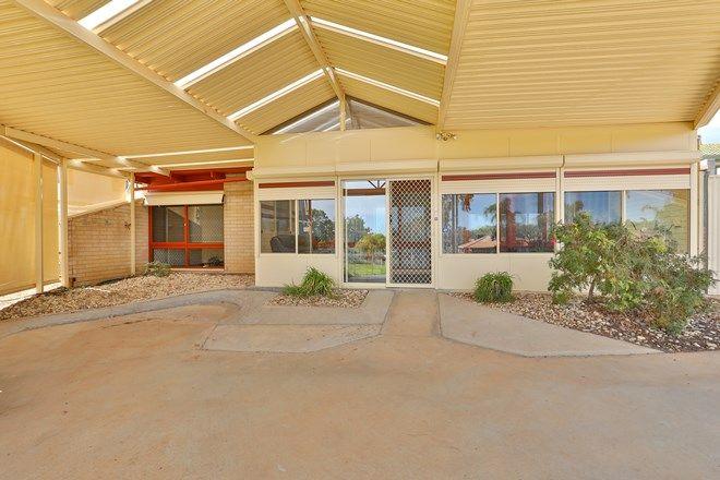 Picture of 25 Riverview Drive, DARETON NSW 2717
