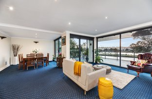 Picture of 2/33 Fisher Parade, Ascot Vale VIC 3032