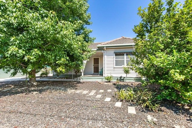 Picture of 8 Queen Street South, ARARAT VIC 3377