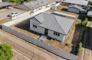Picture of 88 Stagpole Street, West End QLD 4810