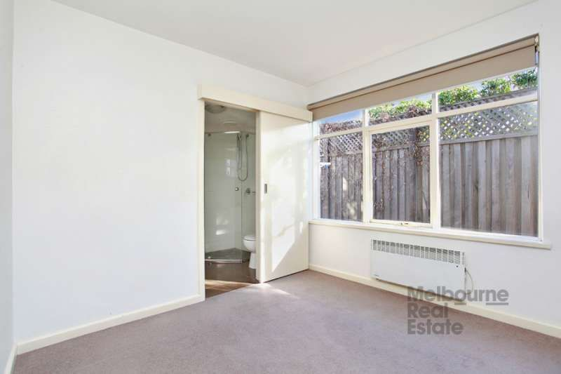 6/175 Tooronga Road, Malvern VIC 3144, Image 1
