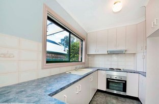Picture of 2/1 Campbellfield Drive, Yarrawonga VIC 3730