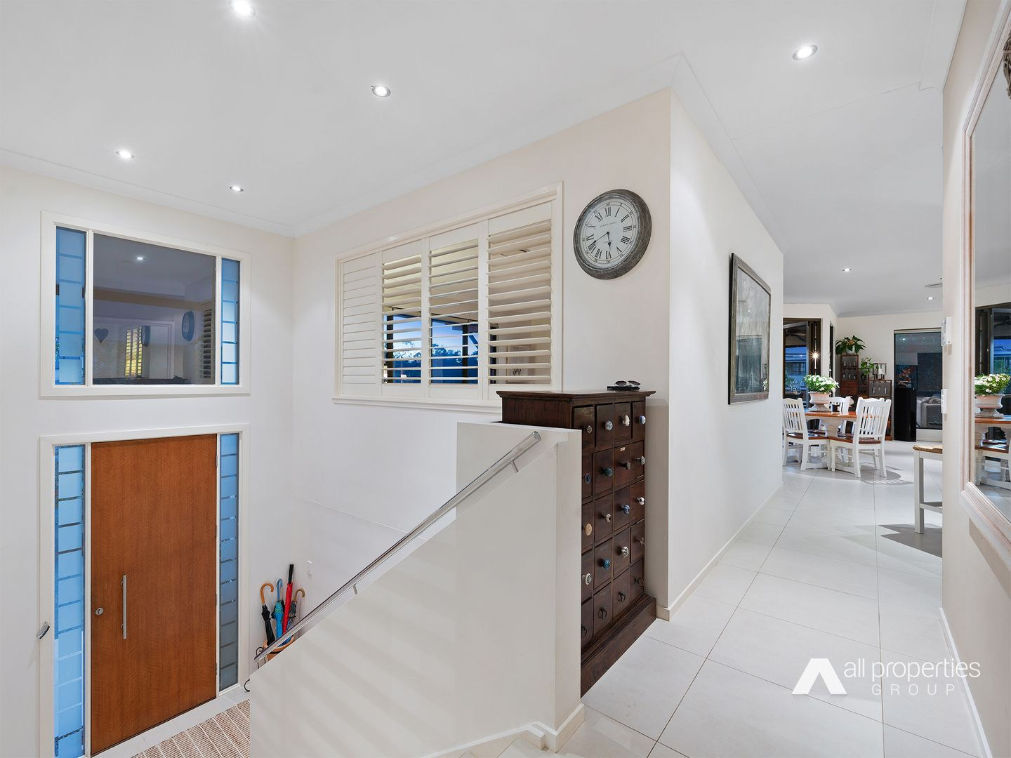 2 Mountain Ash Place, Brookwater QLD 4300, Image 1
