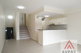 Picture of 104B/5-11 Sixth Avenue, Campsie NSW 2194