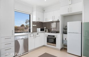 Picture of 1/151 Neerim Road, Glen Huntly VIC 3163