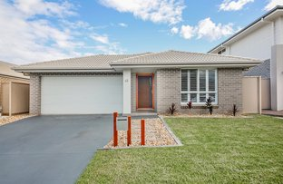 Picture of 15 Wagner Road, Spring Farm NSW 2570