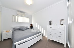 Picture of 15/125 Lawley Street, Tuart Hill WA 6060