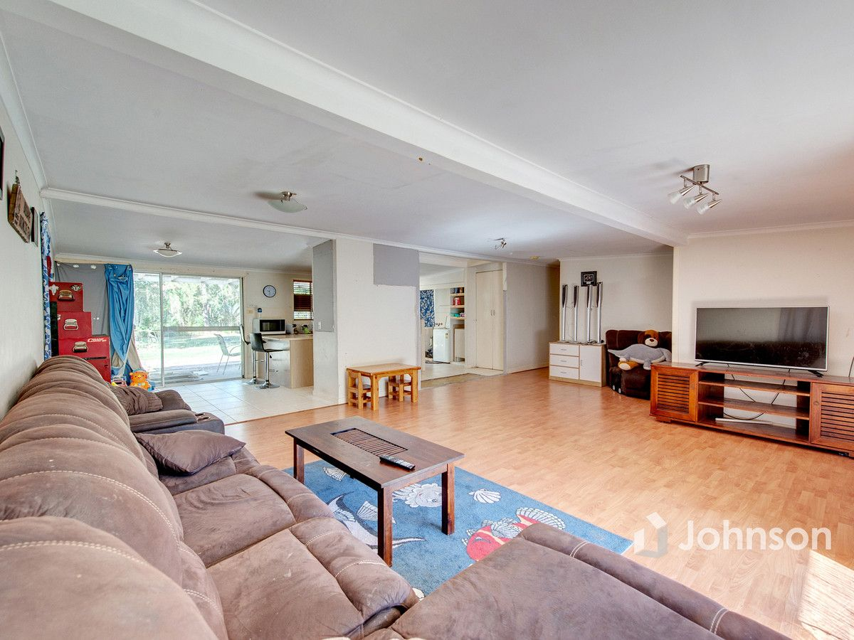 5 Siesta Street, Camira QLD 4300, Image 1