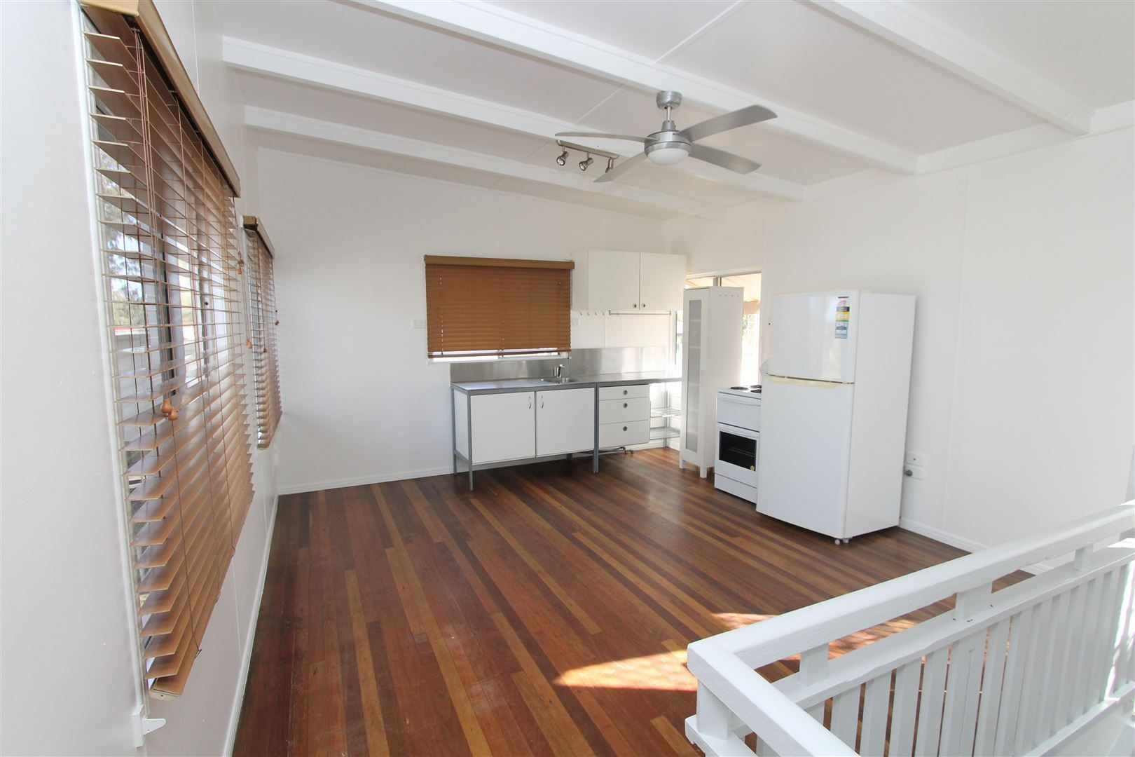 35 Narrah Street, Ayr QLD 4807, Image 1