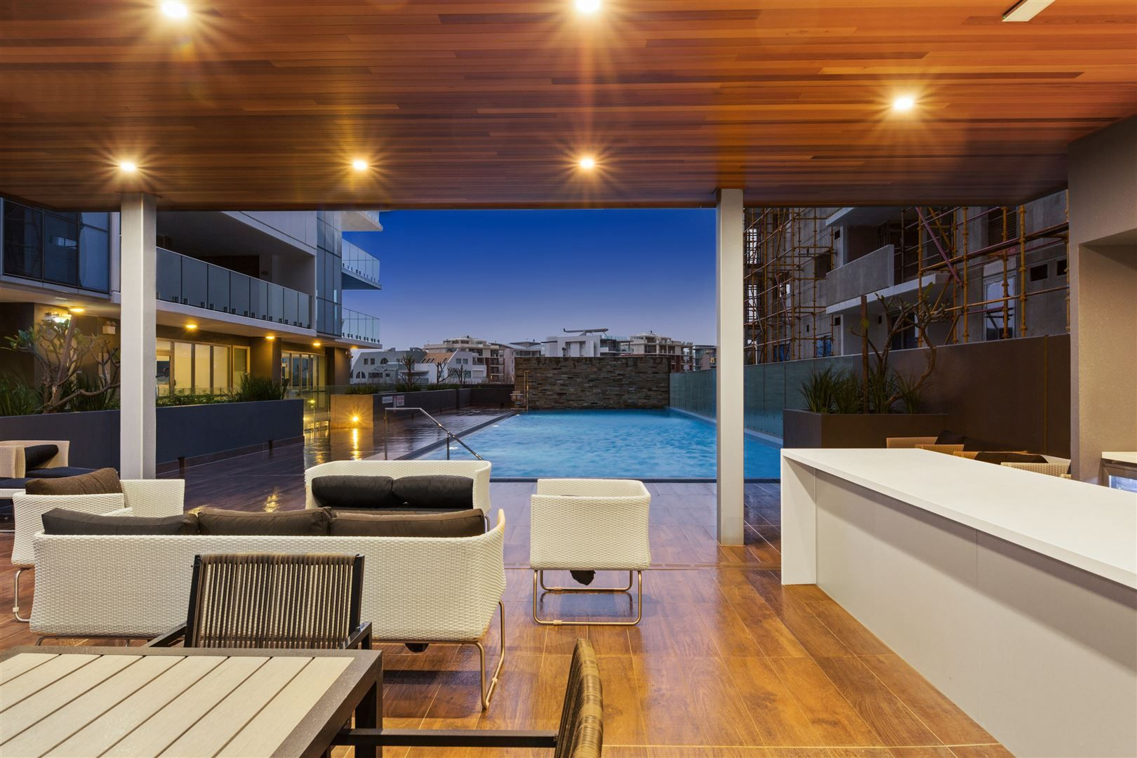 801/1 Harper Terrace, South Perth WA 6151 - Off The Plan ...