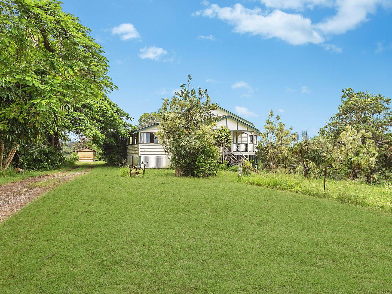 200 Old Palmwoods Road, Palmwoods QLD 4555, Image 1