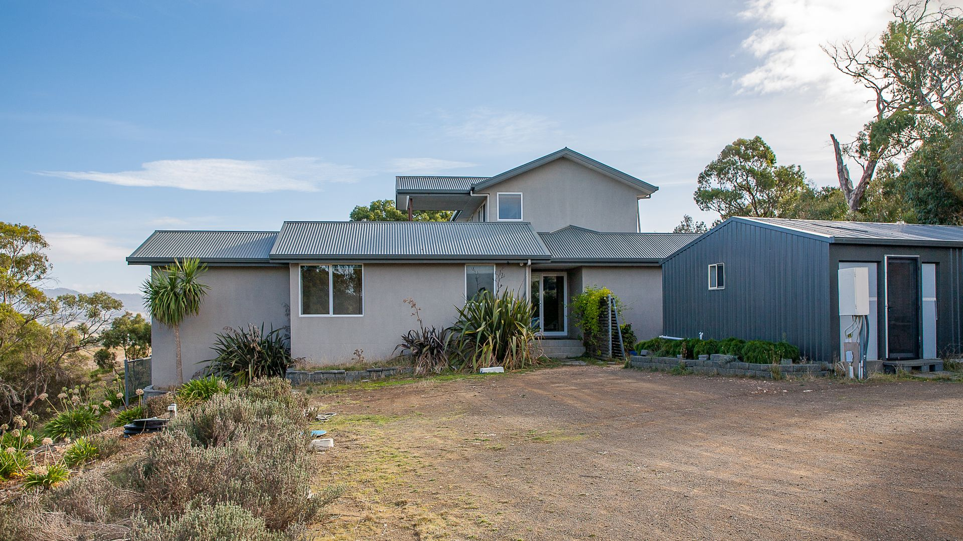 91 Richmond Valley Road, Richmond TAS 7025, Image 1