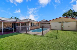 Picture of 34 Royal Sands Boulevard, Bucasia QLD 4750