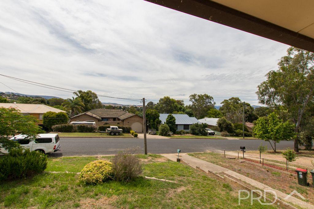 18 Kirra Street, Tumut NSW 2720, Image 1