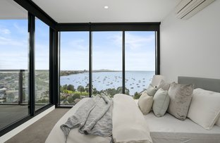 Picture of 1104/18-20 Cavendish Street, Geelong VIC 3220